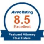 AVVO Rating, Jeannine Padula Goche ESQ, PC, Residential Law, Wills and Trusts